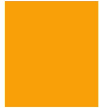 Ruta modernista de La Garriga HOTEL IRIS